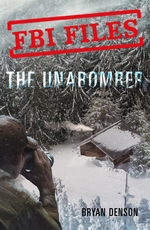 The Unabomber book