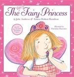 The Very Fairy Princess book