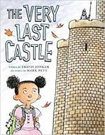 The Very Last Castle book