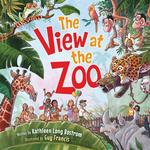 The View At The Zoo book