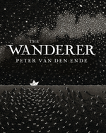 The Wanderer book