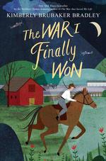 The War I Finally Won book