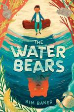 The Water Bears book