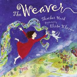 The Weaver book