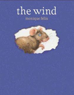 The Wind book