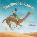 The Wooden Camel book