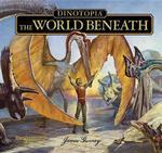 The World Beneath book