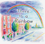 There Is a Rainbow book