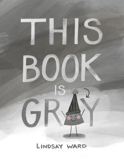 This Book Is Gray book
