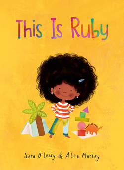 This Is Ruby book