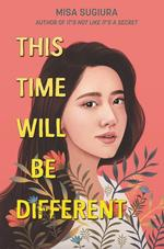 This Time Will Be Different book