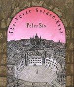 Three Golden Keys book
