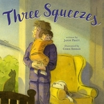 Three Squeezes book