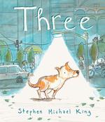 Three book