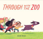 Through with the Zoo book