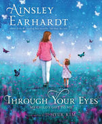 Through Your Eyes book