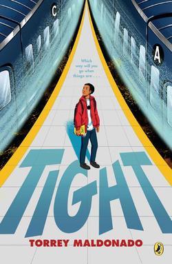 Tight book