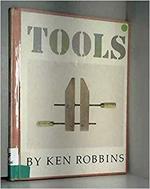 Tools book