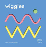 TouchThinkLearn: Wiggles book