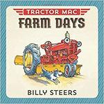 Tractor Mac Farm Days book