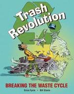 Trash Revolution book