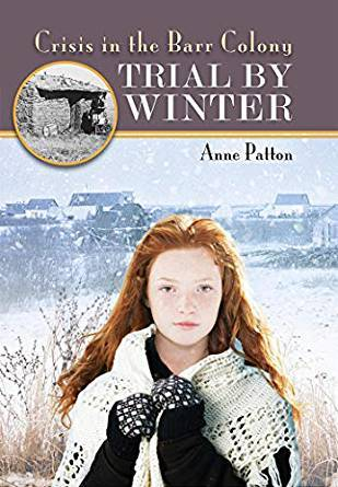 Trial by Winter book