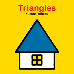 Triangles book