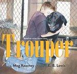 Trouper book