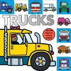 Trucks book