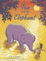 Tua and the Elephant book