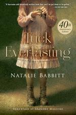 Tuck Everlasting (Anniversary) book
