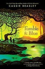 Tumble & Blue book