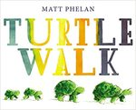 Turtle Walk book