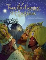 'Twas the Evening of Christmas book