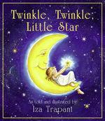 Twinkle,  Twinkle,  Little  Star book