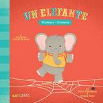 Un Elefante book
