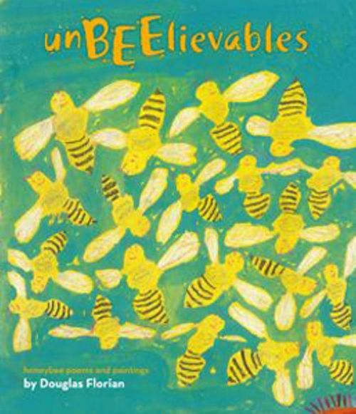 UnBEElievables book
