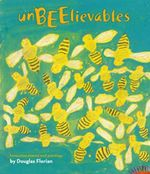 UnBEElievables book