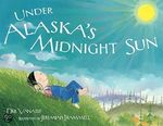 Under Alaska's Midnight Sun book
