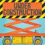Under Construction book