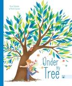 Under My Tree book