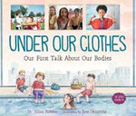 Under Our Clothes book
