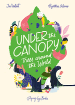 Under the Canopy book