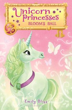 Bloom's Ball book
