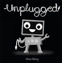 Unplugged book