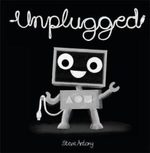 Unplugged book