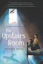 Upstairs Room book