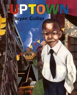 Uptown book