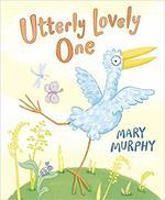 Utterly Lovely One book