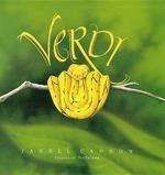 Verdi book